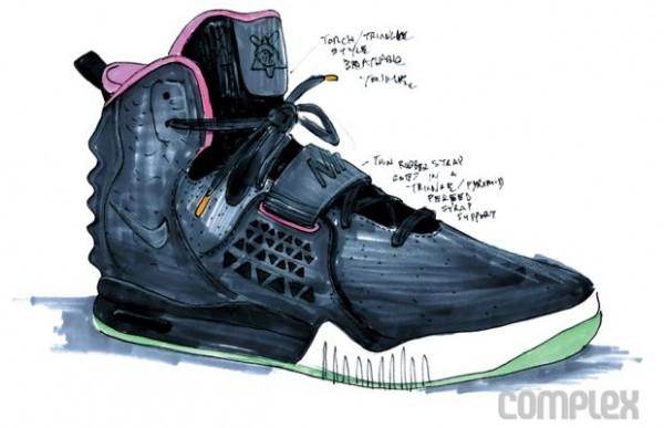 Air Jordan 9 De Oliva 2012 De Dodge llHwdrkGKT